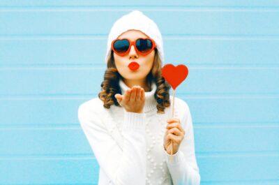 Приятные слова любимой женщине своими словами  — список из 120 фраз