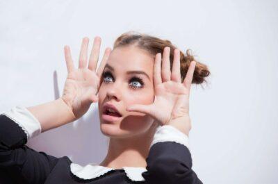 100 приятных слов девушке, которые заставят её взглянуть на тебя иначе