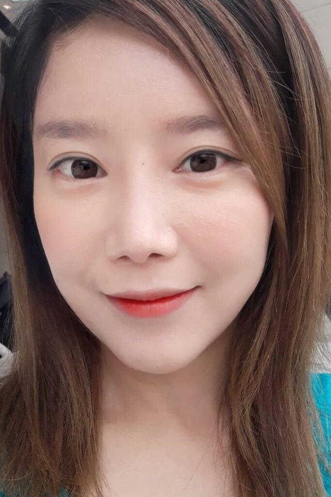 Плейбой Порно Звезды Кореянки