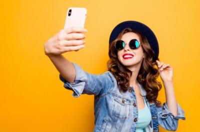 Прикольные СМС девушке — 100 коротких шуточных фраз