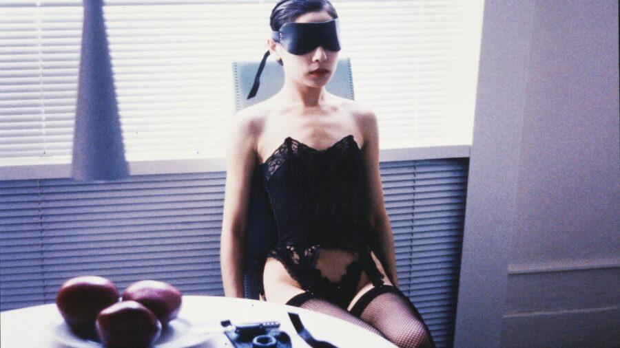 «Токийский декаданс» (1991)