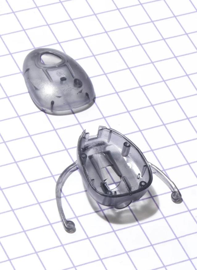 Как работает вибратор: внутренности и устройство твоего маленького друга