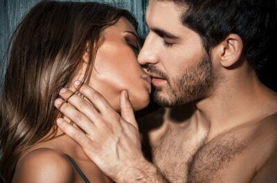 Поза в сексе 70: достойный конкурент позе 69