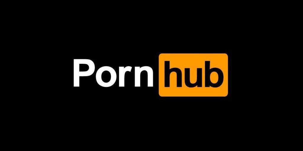 Лучшие порно сайты: ТОП – 20 платформ для просмотра взрослого кино