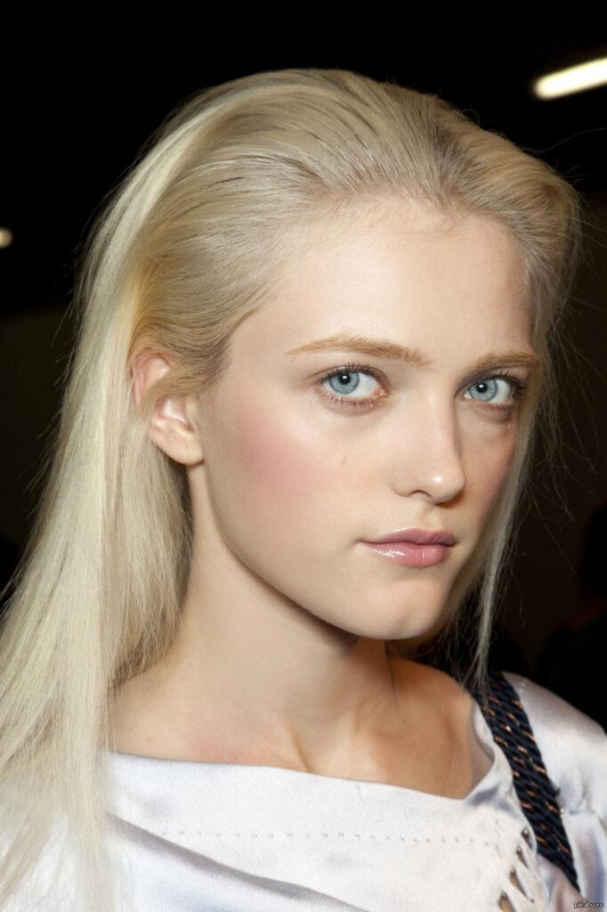 Самые красивые россиянки: 21 роскошная девушка (много ФОТО)