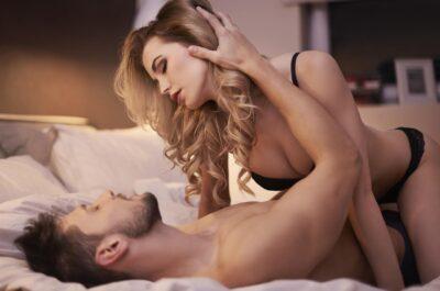 Что такое сексоголизм и кого можно считать сексоголиком?