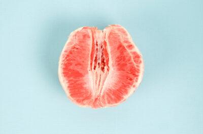 Запах выделений у женщин — что он может «сказать» о здоровье?