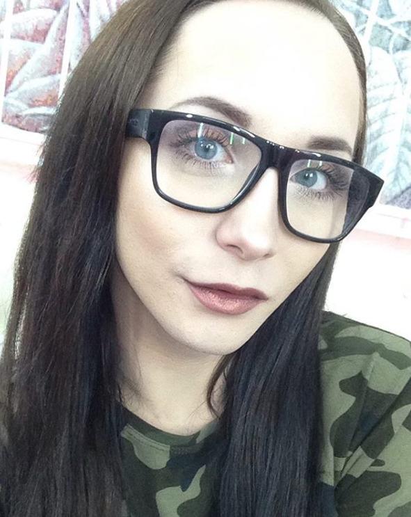 Русские трансгендеры - 10 реальных историй реальных людей