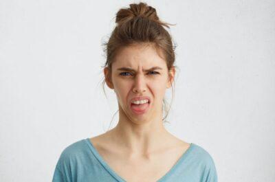 Что такое сексуальная аверсия и причины возникновения нежелания