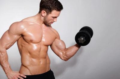 Как мужчине повысить тестостерон – 9 эффективных способов