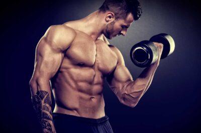 Нормальный уровень тестостерона у мужчин: когда гормоны в порядке?