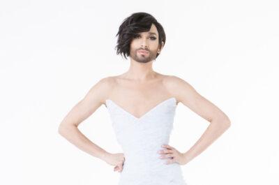 Трансгендер, трансвестит и транссексуал — в чем разница?