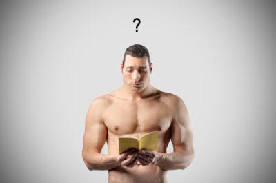 Витамины и БАДы для нормализации тестостерона: 10 самых эффективных средств