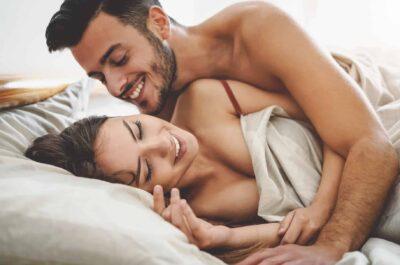 Международный день секса 30 ноября — как отметить праздник?