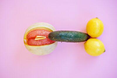 Как продлить половой акт – 13 способов сделать женщину счастливее