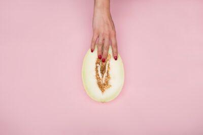 Массаж вагины и вульвы – пошаговое руководство для ее удовольствия