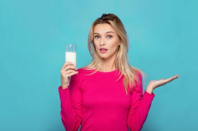 Сперма в рот: нравится ли мужчинам кончать туда?