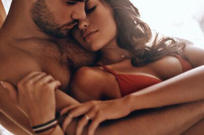 Как «делают» секс – инструкция для новичков и опытных любовников