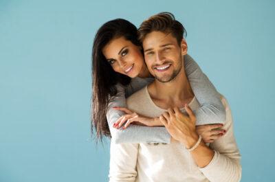 Что такое тактильный контакт и почему он так необходим в отношениях