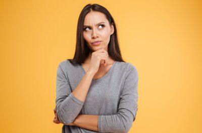 Соглашаться ли на секс – когда сказать «нет»?