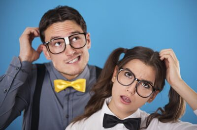 10 полезных советов для всех, кто состоит в отношениях