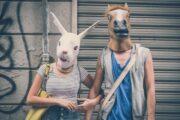 «Зачем козе баян», или почему секс с бывшим — это плохое решение?