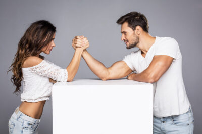 Укрепляем отношения: 10 эффективных советов
