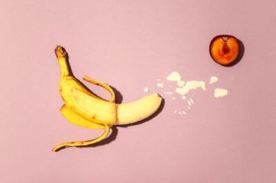 Секс-зависимость: горькая правда о сладком удовольствии