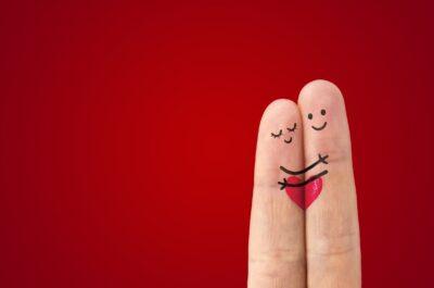 Секреты счастливых отношений: все проще, чем кажется