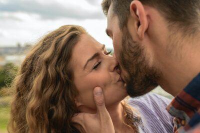 5 столпов, на которых строятся гармоничные отношения