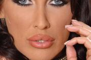 Мэнди Брайт – легенда мирового порно из категории MILF