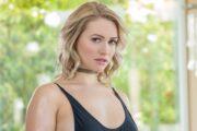 Миа Малкова: порно — спасение от чрезмерной сексуальности