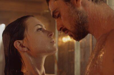 Фильмы о сексе 2021 с эротикой и сценами про любовь