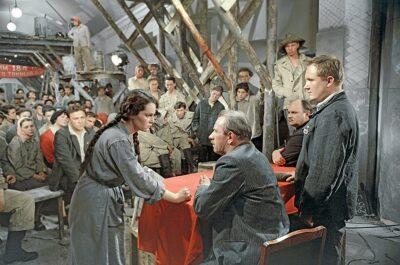 Самые правдивые 15 фильмов о войне 1941-1945, которые доступны бесплатно