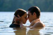 20 лучших фильмов о любви подростков с интересным сюжетом