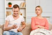 Как сохранить отношения после измены: ТОП- правил