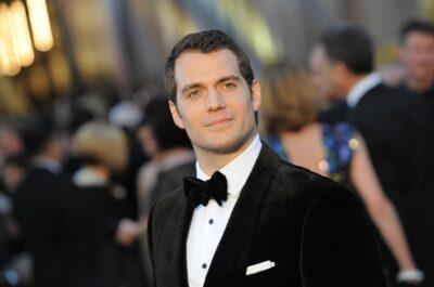 30 самых красивых актеров в мире за всю историю