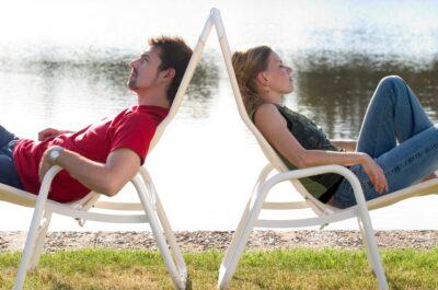 7 фактов о свободных отношениях, которые нужно знать