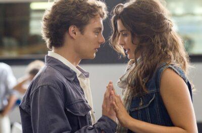 ТОП 10 интересных фактов об отношениях подростков