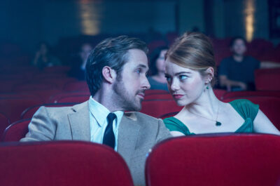 Какие фильмы можно посмотреть с девушкой вдвоем?