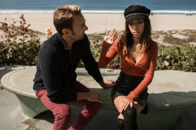 Чего боятся мужчины при знакомстве с женщиной?