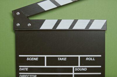 ТОП-100 Telegram-каналов с фильмами для скачивания и просмотра