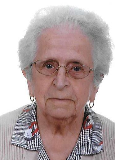 Долгожители – список самых долгоживущих людей мира за всю историю