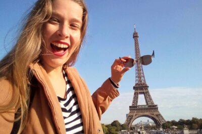 100 крылатых фраз на французском с переводом на русский язык