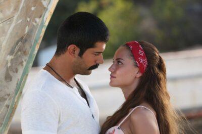 Любовь, похожая на тебя — похожие сериалы турецкого и российского происхождения