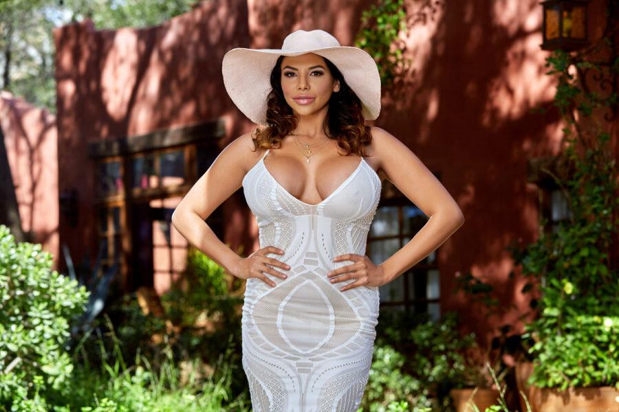 Мисси Мартинес (Missy Martinez)