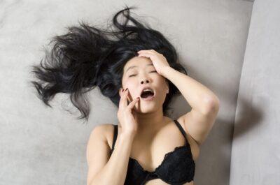 Признаки оргазма у девушки — как понять, что она кончила