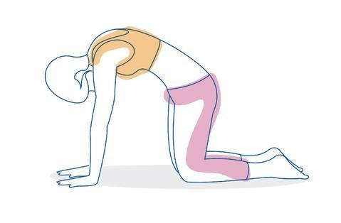 Позы йоги, которые отлично подойдут для секса