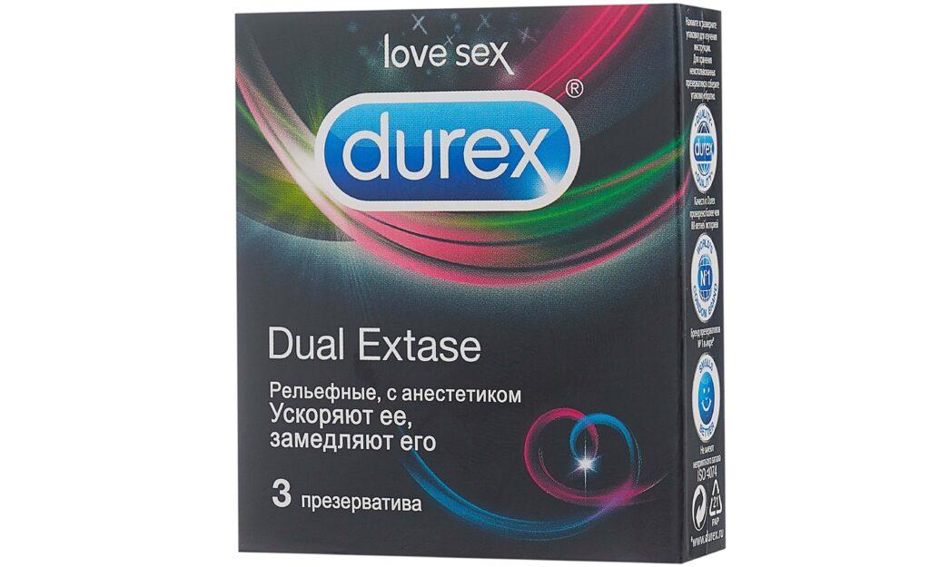 ТОП-10 лучших презервативов из Яндекс-маркета по мнению покупателей