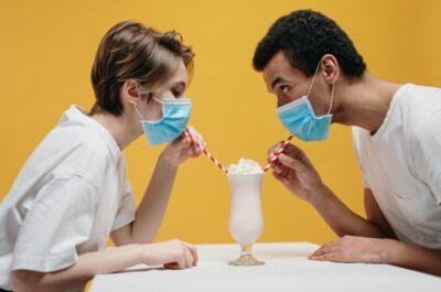Влияет ли COVID-19 и вакцинация на половое здоровье?